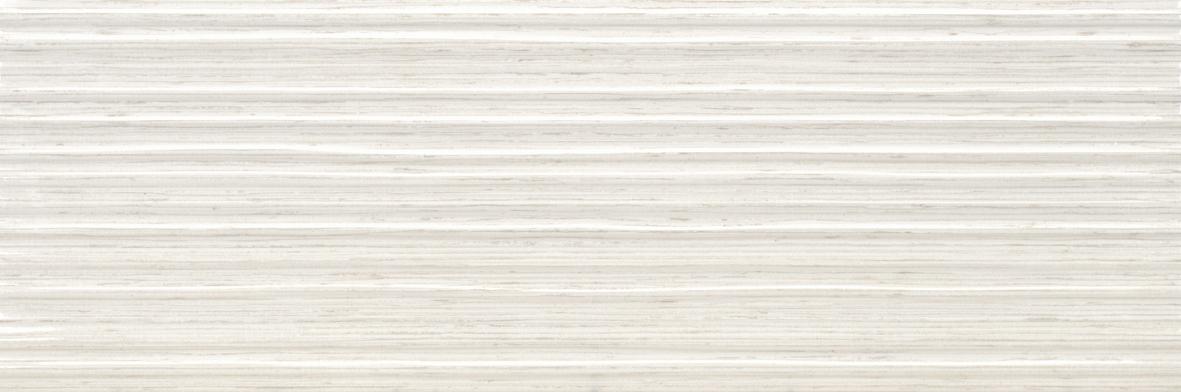 ELARA WHITE LUX