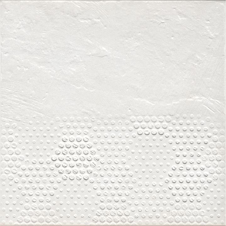 ENDURE WHITE TWIST