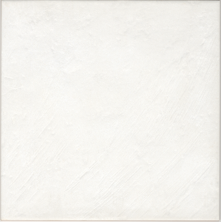 ETERNITY WHITE