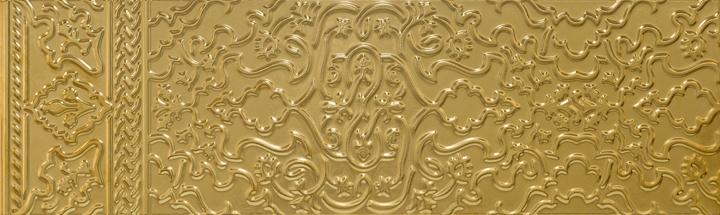 GLIMPSE GOLD HALIFA