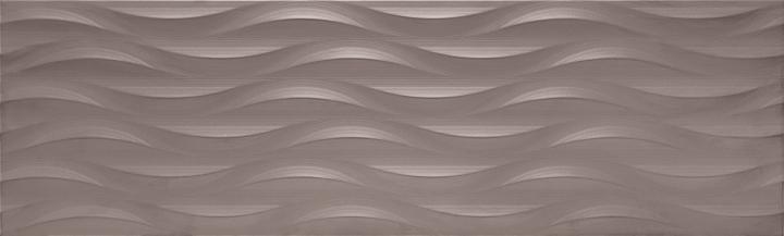 GLIMPSE SILVER WAVE