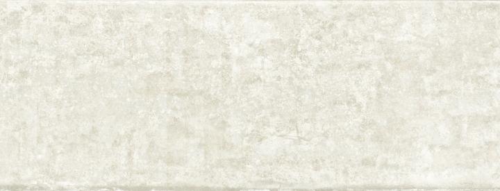 GRUNGE WHITE