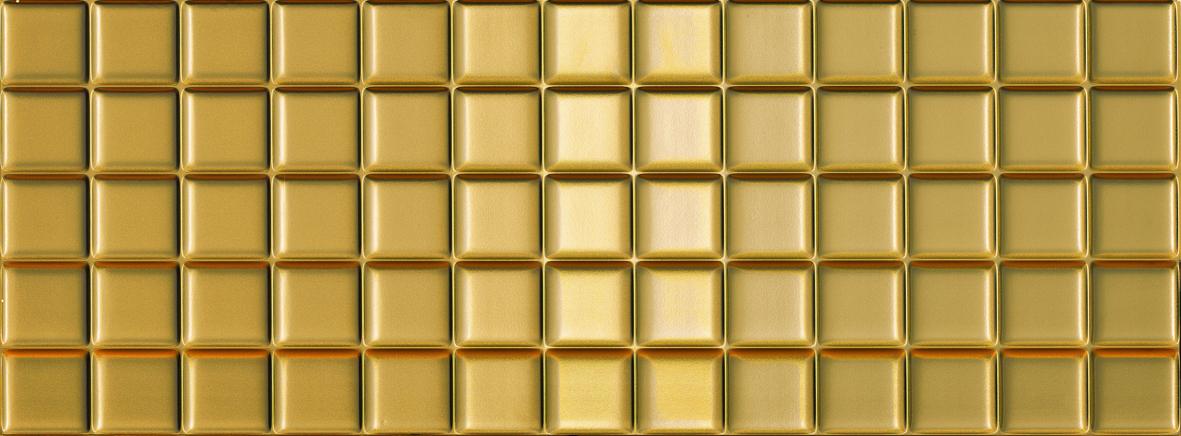 MARKHAM GOLD SQUARE