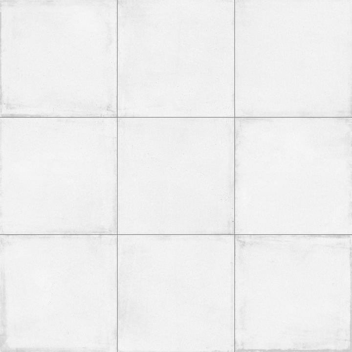 TANGO WHITE NATURAL