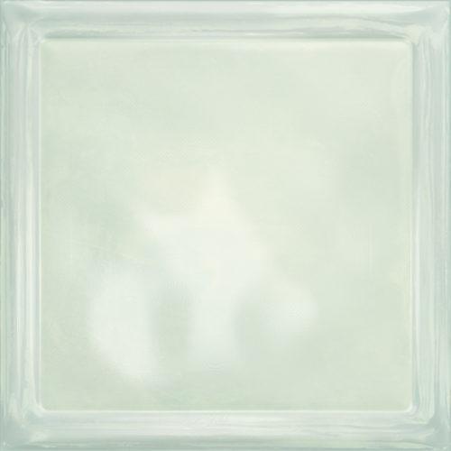 WHITE PAVÉ