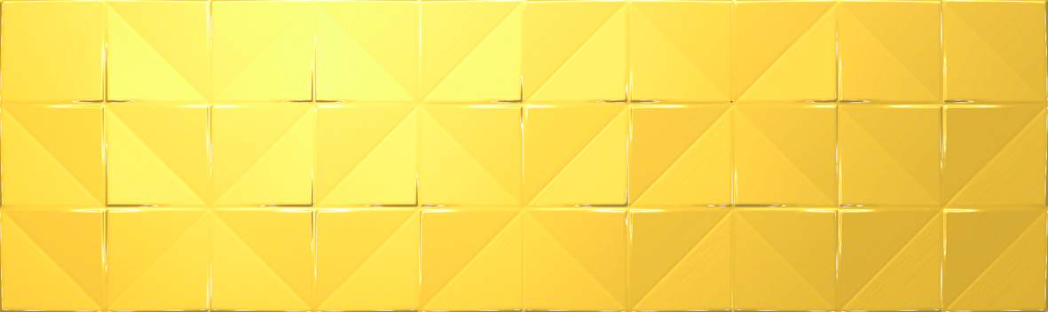 GLIMPSE GOLD BOX