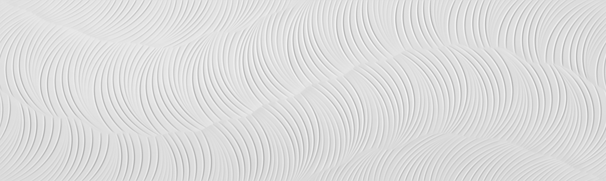 GLIMPSE WHITE ATOMIC