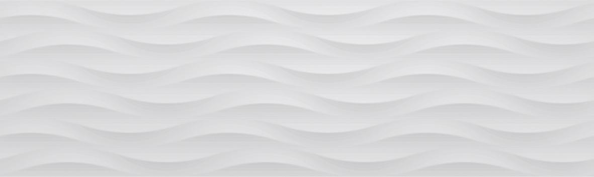 GLIMPSE WHITE WAVE