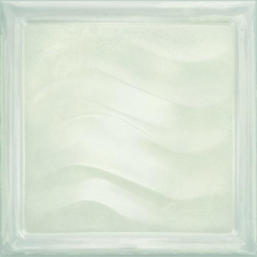 WHITE VITRO