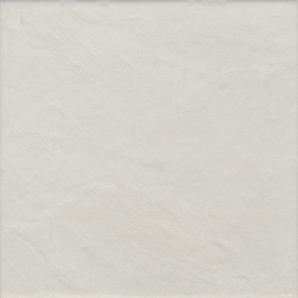 GATSBY WHITE