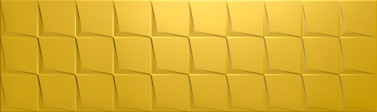GLIMPSE GOLD CRETTE
