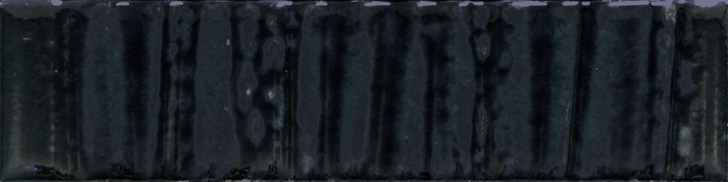 Joliet Sapphire Prisma