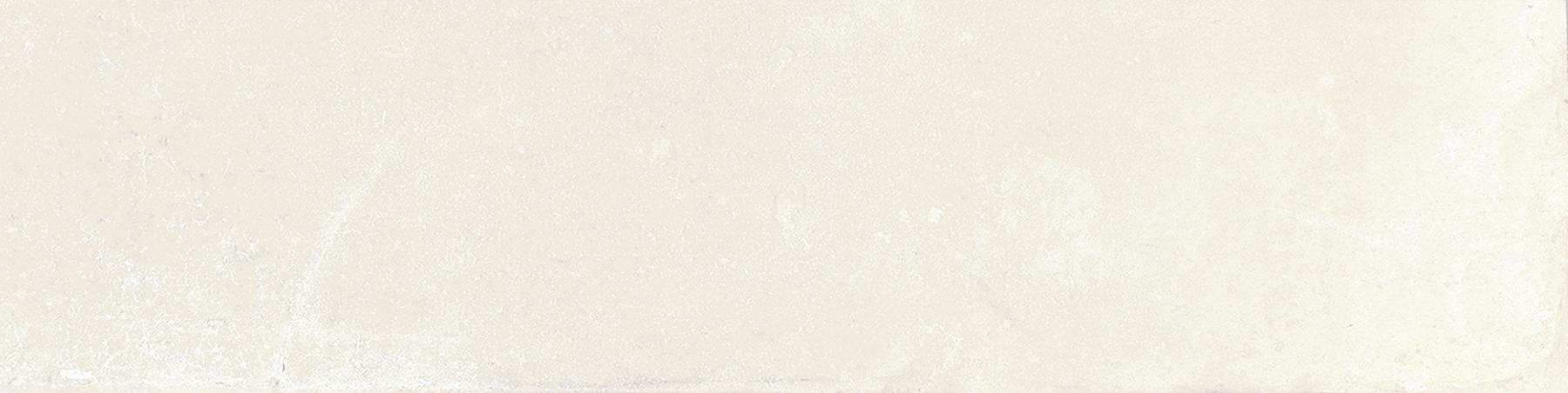 COTTO WHITE