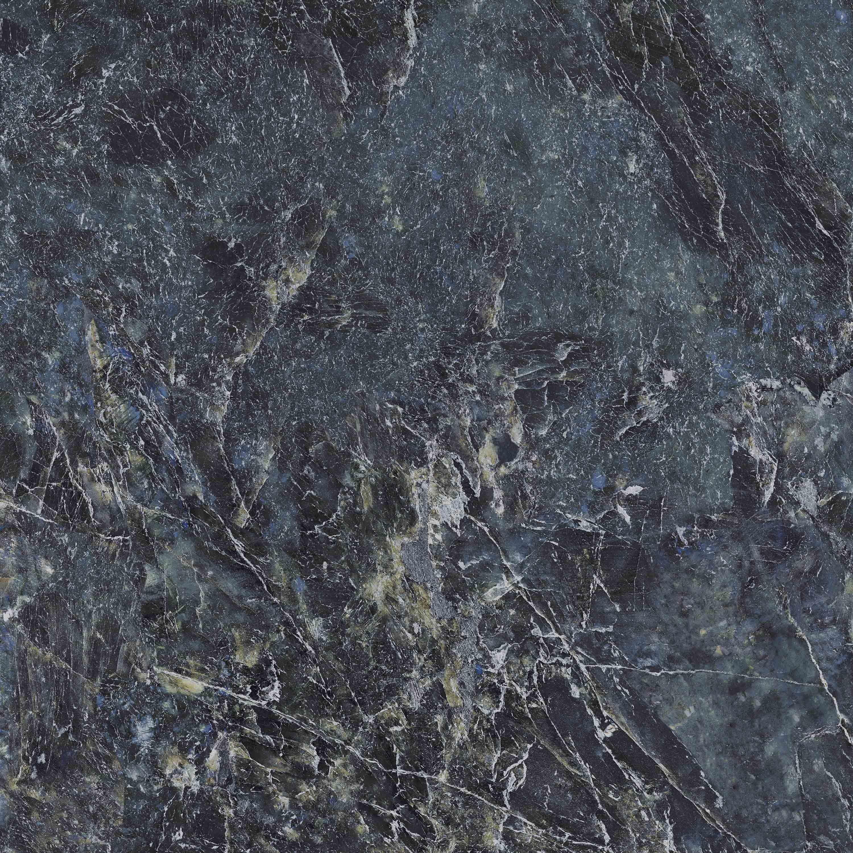 VIVID BLUE LABRADORITE PULIDO