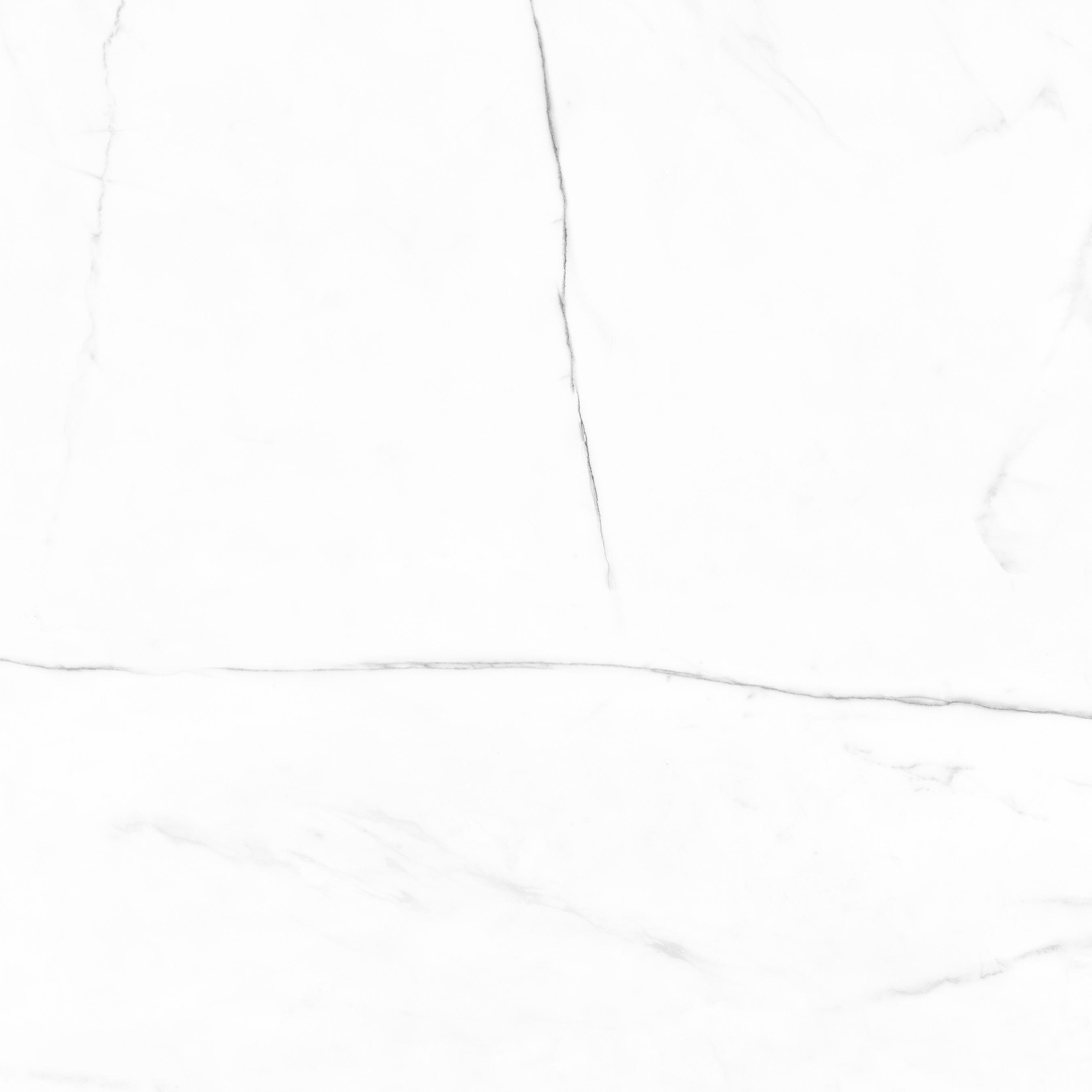 VIVID WHITE CALACATTA PULIDO