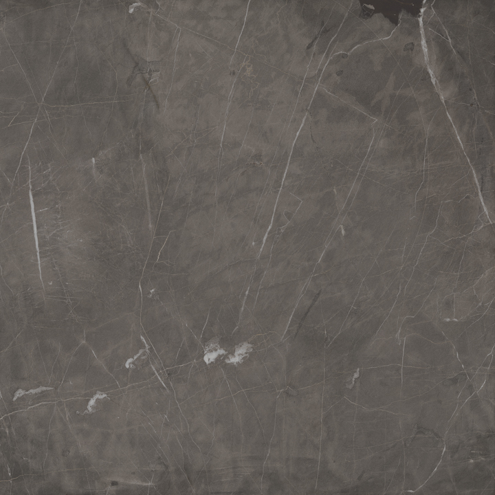 DSTONE ANTHRACITE MOON NATURAL