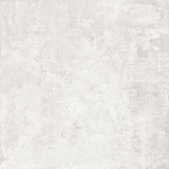 HARLEM WHITE